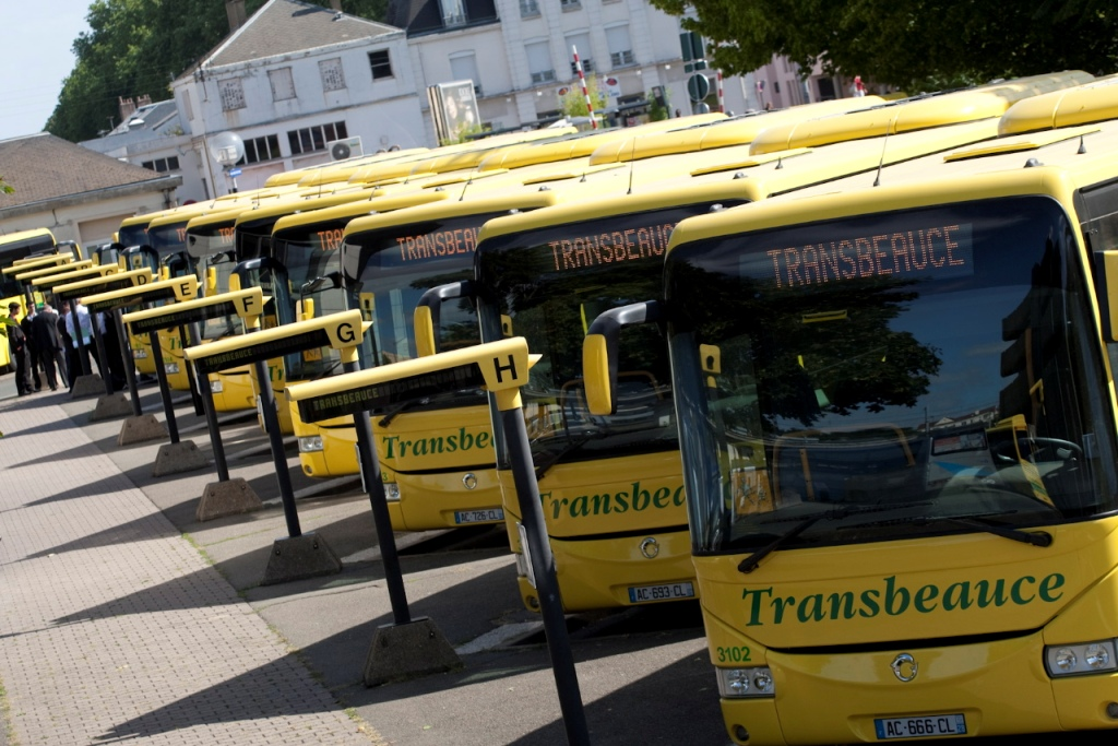 transports scolaires001